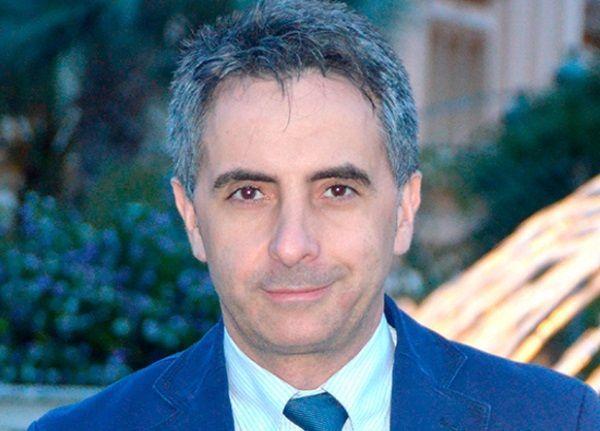 Carlos-Mateos eHealth Bilbao