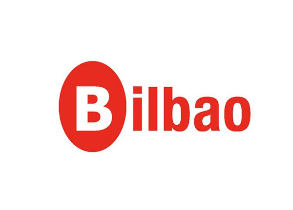 ayuntamiento Bilbao eHealth 2015