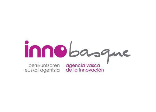 Innobasque ehealth Bilbao