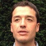 Ricardo Llavona eHealth Bilbao