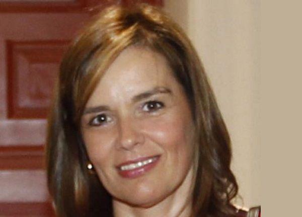 Eva Aga eHealth Bilbao