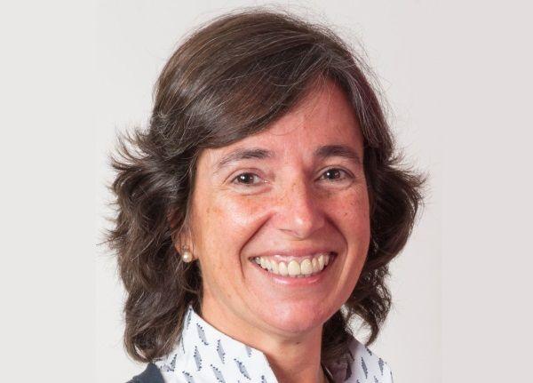 Lola Elejalde eHealth Bilbao