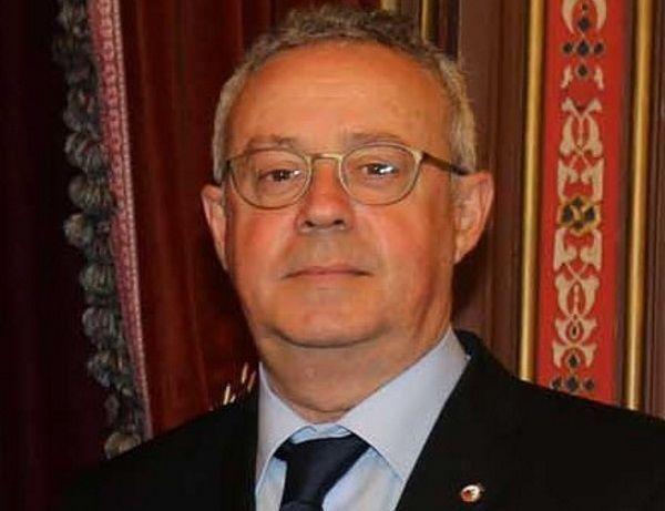 Mikel Alvarez Yeregi eHealth Bilbao